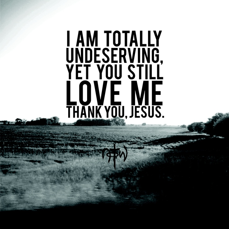 Thank You For Saving Me Quotes: Jesus, Thank You Jesus And Will Have On Pinterest