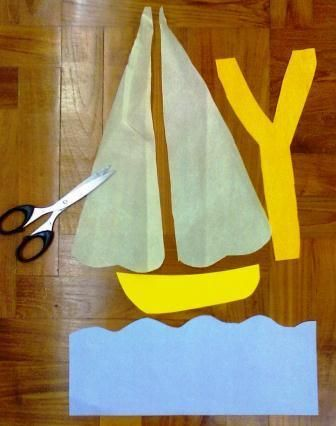 letter y activities 17 best images about letter y on letter crafts 22710