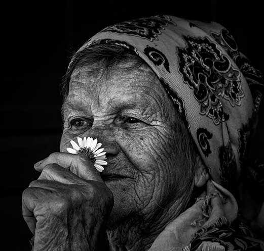 Photographer Juha Metso