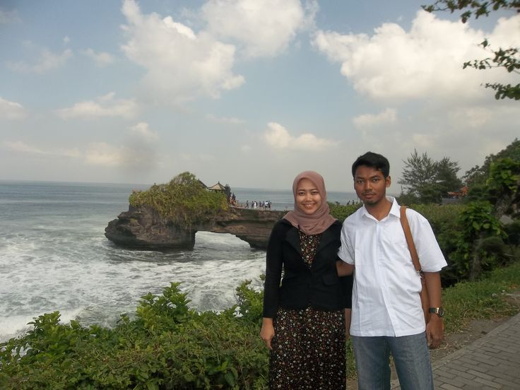 #TanahLot #Pura #Sea #Bali #Island