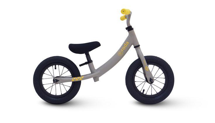 Roda PrO Bicicleta de Nino  Bicicleta de Aluminio