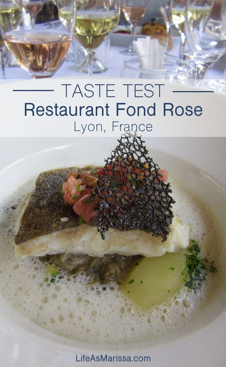 best 25+ lyon restaurant ideas only on pinterest | restaurant