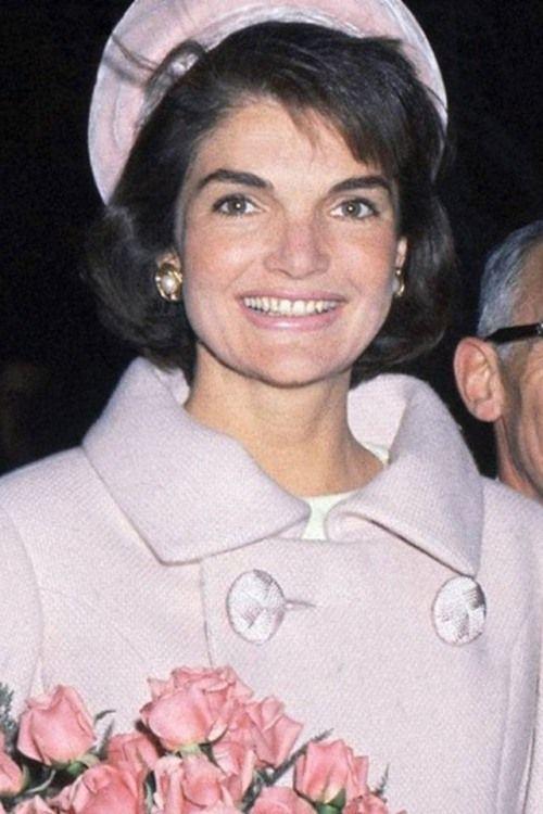 Jackie Kennedy Pillbox Hat: 24 Best Jackie Kennedy Images On Pinterest