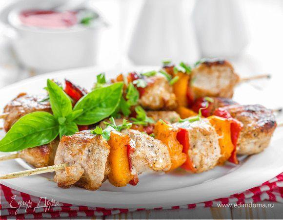 Что приготовить на пикник: быстро, вкусно, рецепты с фото