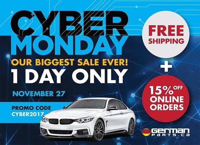 Mercedes-Benz Parts On Sale! Cyber Monday | Other Parts & Accessories | City of Toronto | Kijiji