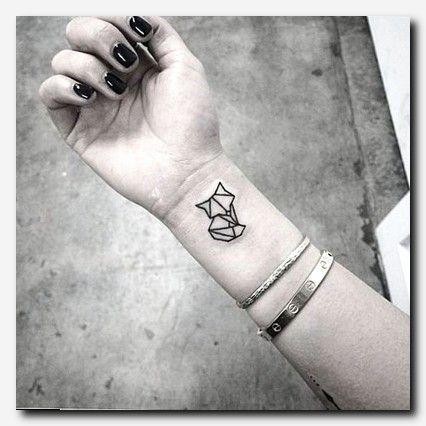 #tattooprices #tattoo matching cat tattoos, rose on ankle tattoo, detailed tattoo artists, tattoo mens arm, little leg tattoos, lotus mandala tattoo, tattoo creator free, siberian tiger tattoo, writings tattoos design, celtic cross tattoo meaning, small tattoos on side, crying angel tattoo, gemini constellation tattoo designs, polynesian signs, snake cover up tattoos, feminine aztec tattoos #femininepolynesiantattoos