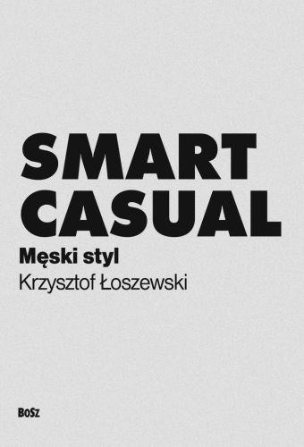 Smart casual-Łoszewski Krzysztof