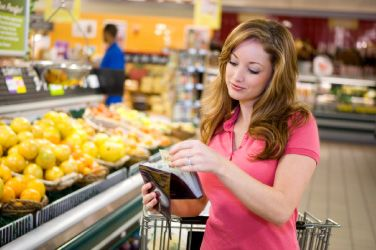 Save-Money-on-Groceries-Series-Top-Sites-to-Save-Money-on-Groceries-with-Free-Coupons-Blog-Post-Image