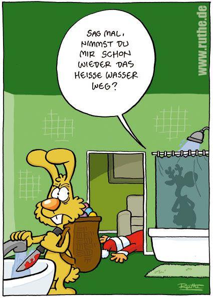 Baustelle schild comic  Die besten 25+ Weihnachten comic Ideen auf Pinterest | Weihnachten ...