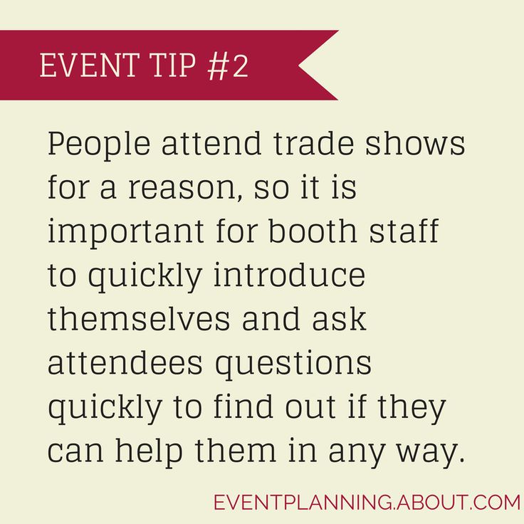 Trade Show Booth Etiquette : Best instructional humor images on pinterest