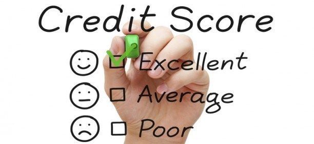 What is the Best Credit Score? Highest Credit Score #westmark #credit #union http://nef2.com/what-is-the-best-credit-score-highest-credit-score-westmark-credit-union/  #best credit card to have # What s the Best Credit Score? Advertiser Disclosure February 20, 2014 by Gerri Detweiler Whether you are already have a good credit score, or hope to get there in the future, you have probably wondered at some point, What is the best credit score? or, What is the highest...