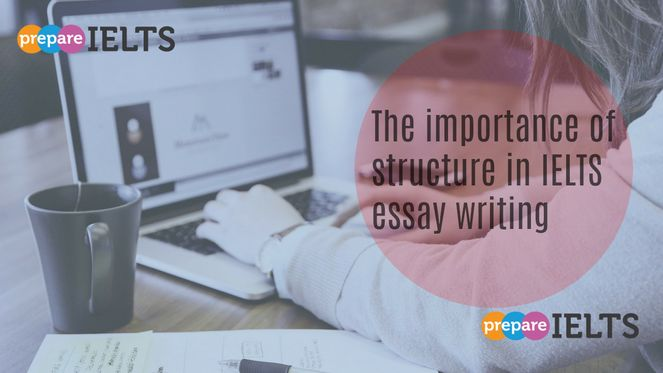 the importance of structure in essay writing (1)