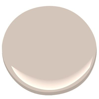 Old Stone cc-424//////another great paint color selection for you by jannino painting + design 239-233-5404 ft myers/naples clearwater/st pete boston/cape cod #letsgetpainting