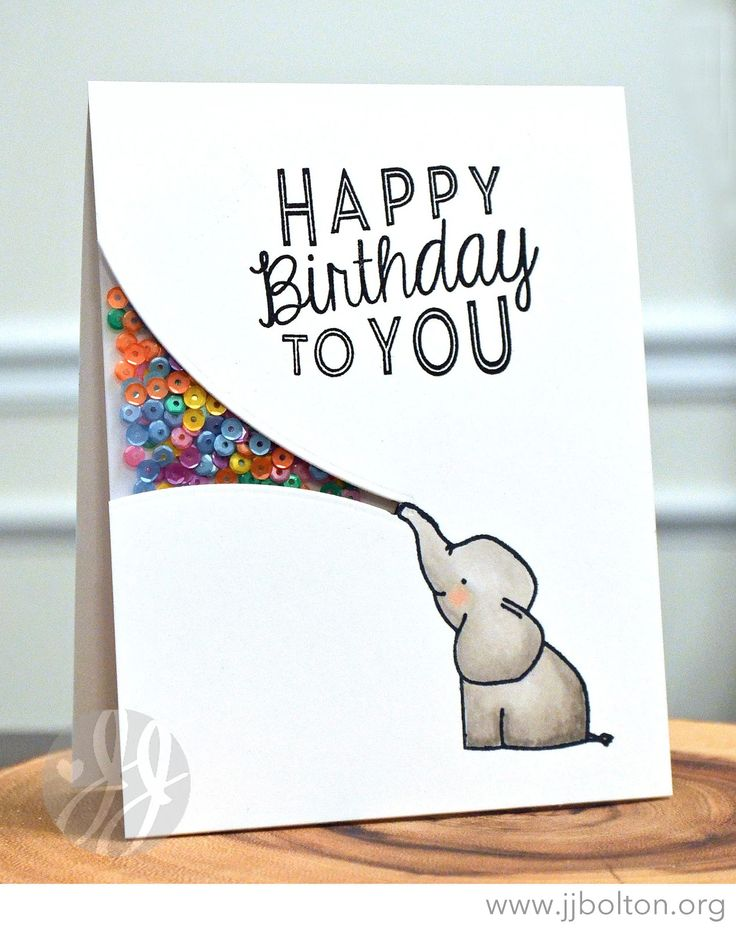 Best 25 Happy birthday cards ideas – Happy Birthday Card Ideas