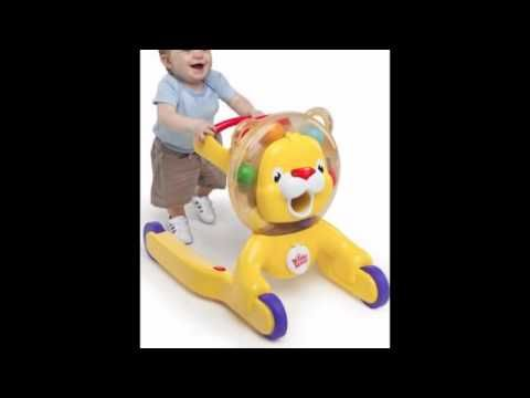 d82ddb213 Check the YouTube video of Bright Starts Baby Toy