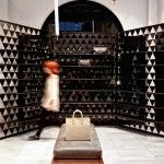 ese studio Athens / simple caractere store / Kifissia Greece
