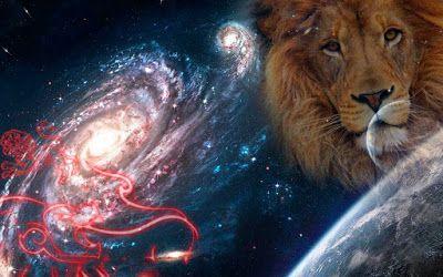Horoscope today: Leo horoscope for 2017 part 4