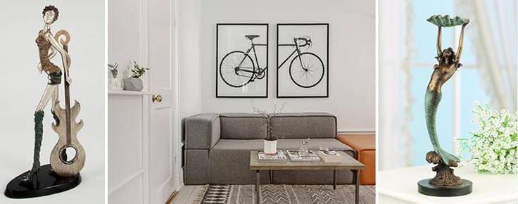 8 Tips That Will Turn You Into An Interior Artwork Genius