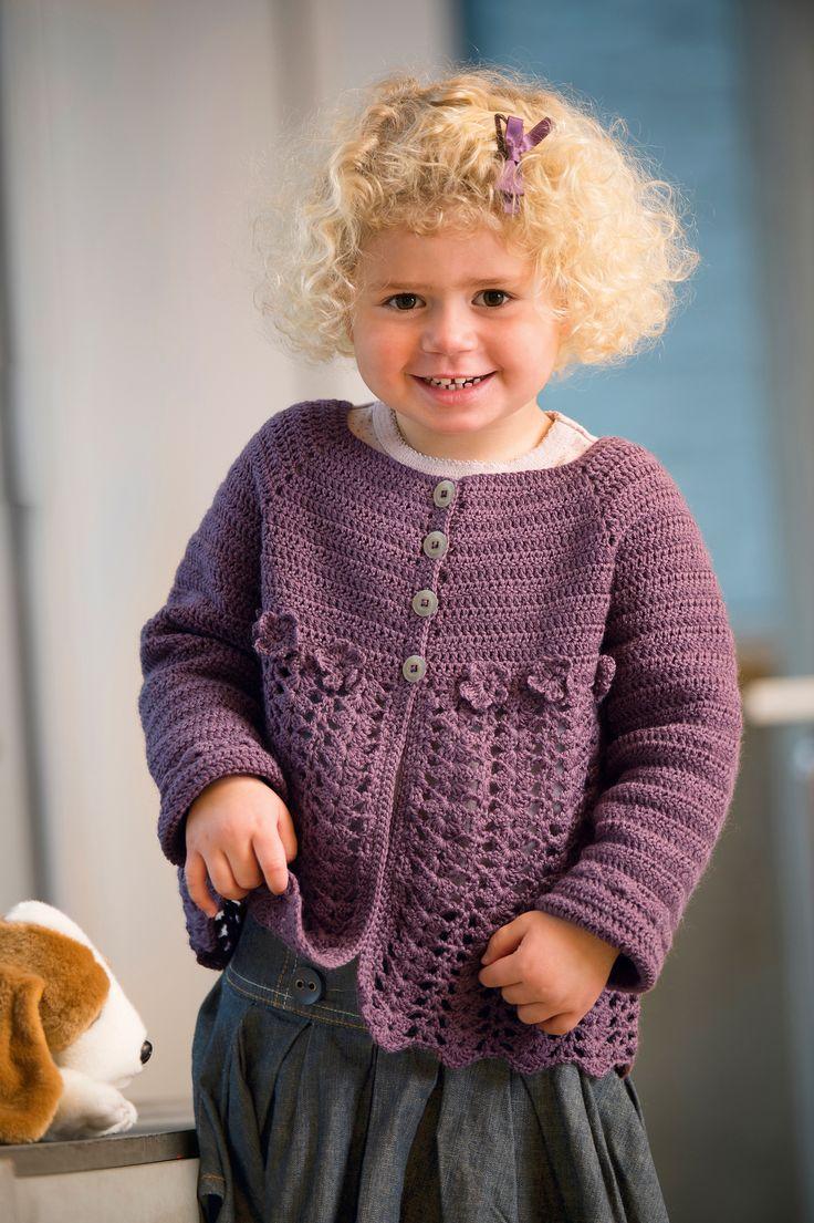 Kofta http://www.knittingroom.se/butik/default.asp?pf_id=SE-112009