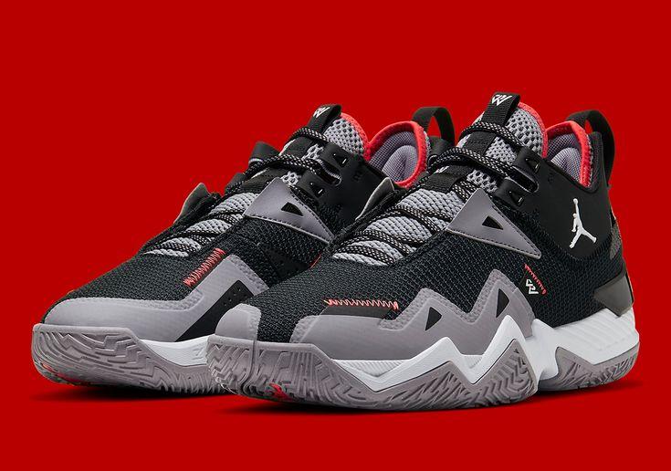 Air Jordan 12 Low Playoffs 2017 Release Date | SneakerNews.com