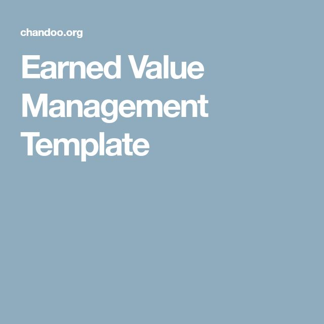 Best  Earned Value Management Ideas On   Pmp Exam