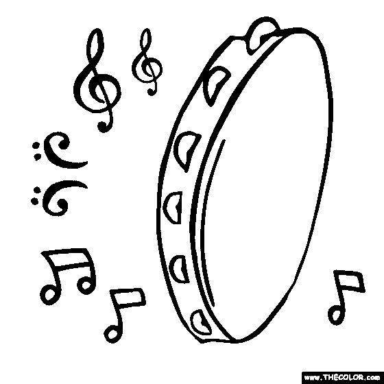 13 best tambourine images on pinterest tambourine