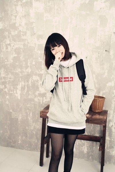 Korean Girl Tumblr Buscar Con Google Korean Girl Selfie Pinterest Ulzzang Tumblr And