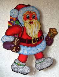 Bildergebnis für ddr weihnachten