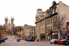 The City of Guelph | Ontario Culinary Tourism Alliance