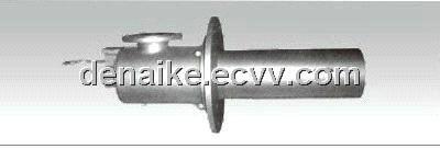 air preheating burner (Type:KCWR ) (KCWR) - China Air Preheating Burner, Kisawa