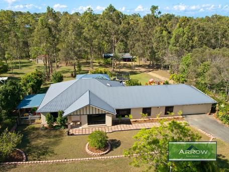 233 Equestrian Drive, New Beith