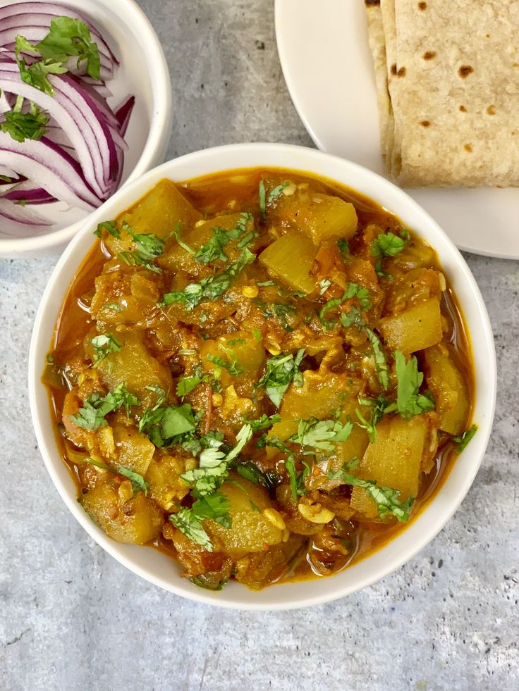 Keto indian food recipes in 2020 with images keto