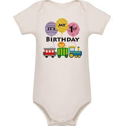 baby boy circus outfit uk