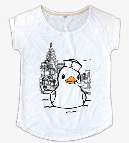 #tshirt #shirt #notnegotiable #nn #duck #duckline #sea #town #city #beer #sailor #sailorduck #tattoo #fashion #trend #brand #italianbrand #shopping #buyonline #shoponline www.notnegotiable.it info@notnegotiable.it  http://etsy.com/shop/notnegotiable