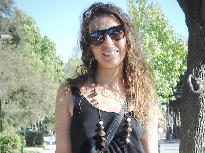 Cool Hunting | Macarena Palomo