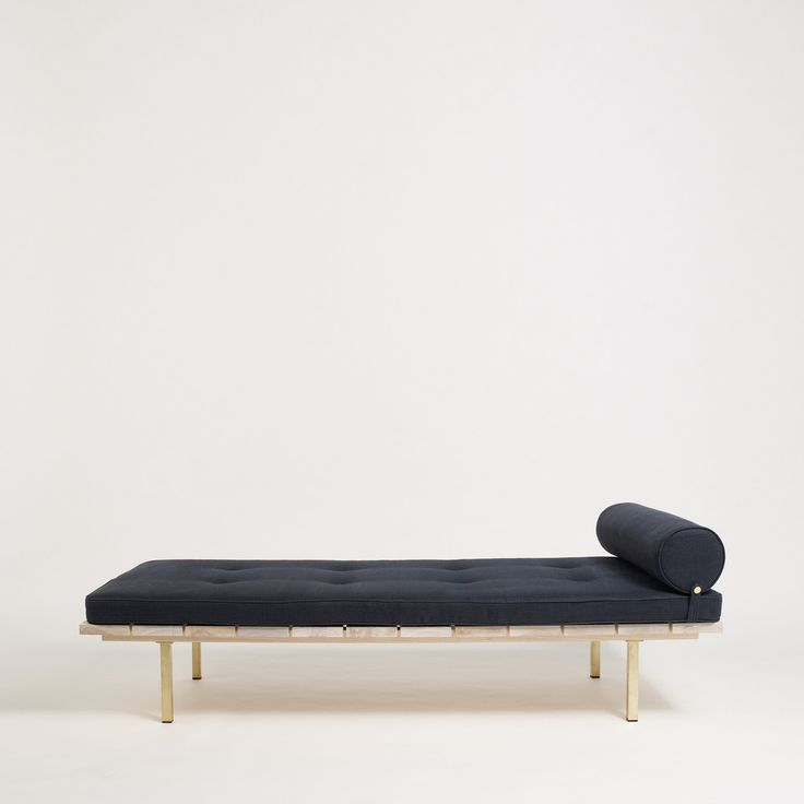 Daybed skandinavisch  42 best daybed images on Pinterest | Daybed, Armchair and Bed bench