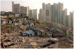 ちゃんねるにゅーす+1: 【韓国経済崩壊】 円・人民元同時安、崖っぷちの韓国製造業 2ch「やっと理解したか?」