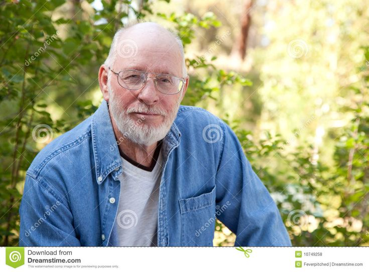 royalty senior personals Date the mature women and men for dating   australia's leading mature dating site for senior singles over 50 and over 40  dating  senior citizen stock photos and images senior citizen pictures and  royalty free.
