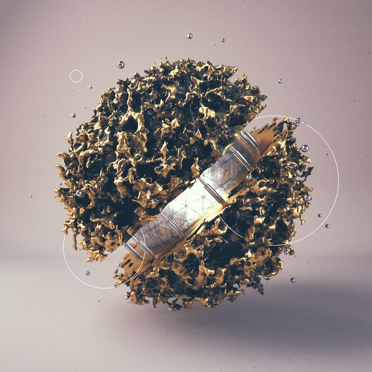 Third round of daily renders. Done in Cinema 4d using Octane render, X-Particles and World Machine. Post done in photoshop.