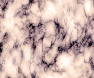 How To Clean Marble   I Used Clear Amonia (non Foaming Type) And It
