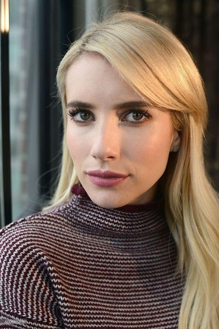 Mandy roberts college girl masturbating