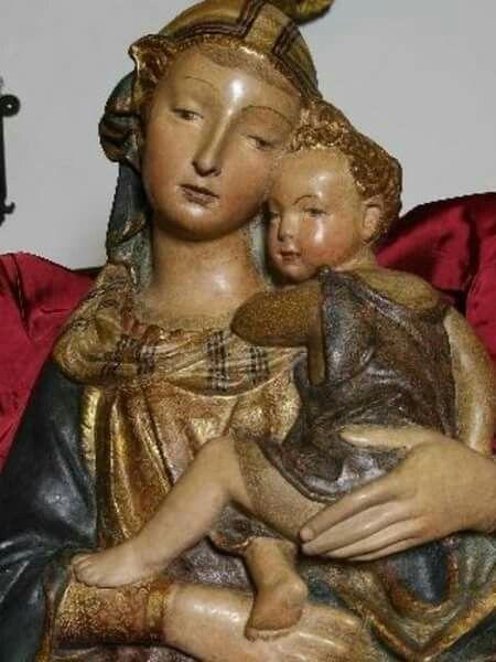 1430. Dalla Venerabile Arciconfraternita della Misericordia