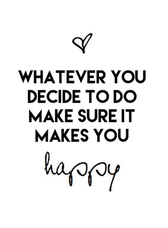 37 Inspirational Quotes About Happiness To Inspire 23