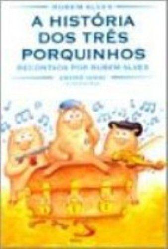 A História dos Três Porquinhos por Rubem Alves https://www.amazon.com.br/dp/8534914990/ref=cm_sw_r_pi_dp_x_Dp.azbDX8SHPR