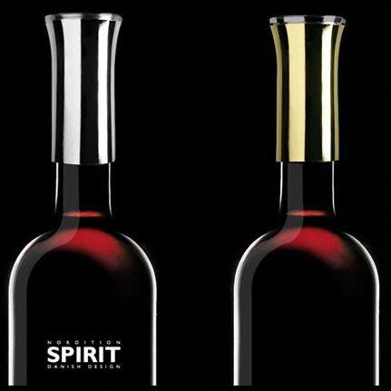 Spirit Wine Perfector