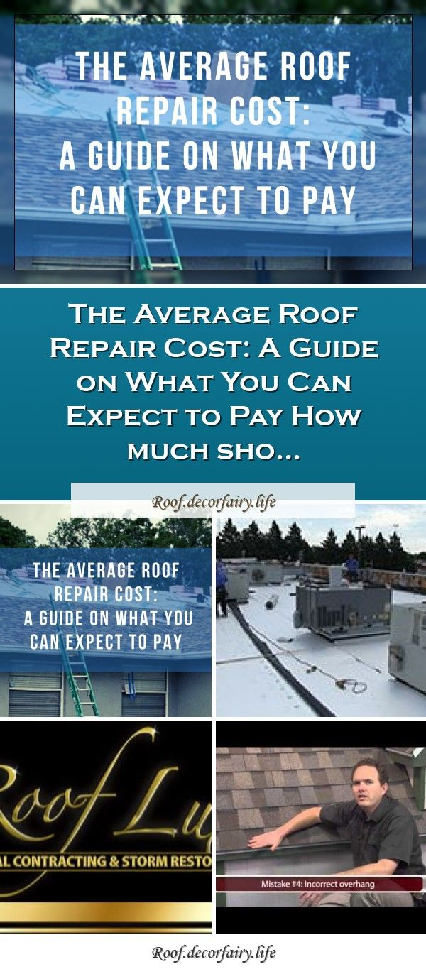 No Title No Title Installation Of Asphalt Shingles 5 Common Mistakes To Avoidhow Do I Tie A Flat Roof To A Shingle Roof In 2020 Roof Repair Cost Roof Repair Roof