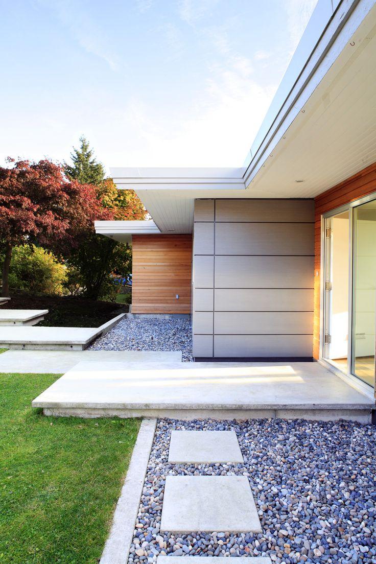 office of mcfarlane biggar architects + designers, North Vancouver, Sandringham House