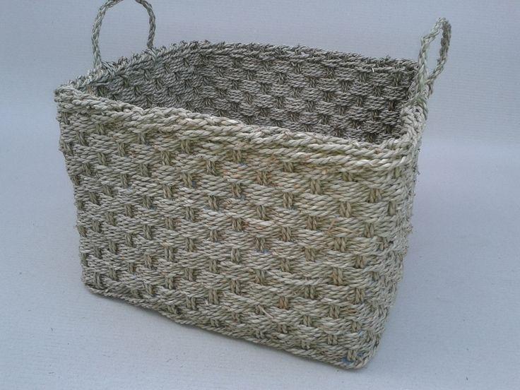 Stock  Basket