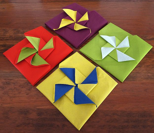 25 Best Ideas About Pliage Serviette En Papier On Pinterest Serviettes D Corations De Table