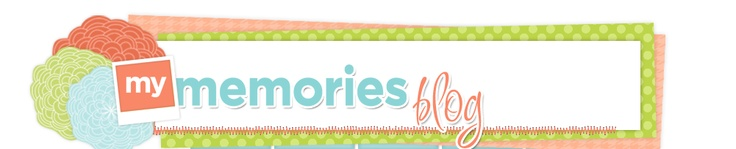My Memories Suite Tutorials  - Video Links and PDF Links. Listed by title - Great info for newbie!!
